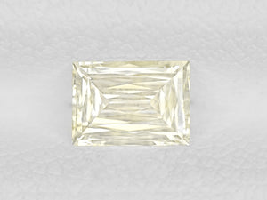 "8801788-rectangular-""i""-on-a-scale-of-""d""-to-""z""-igi-south-africa-natural-white-diamond-0.40-ct"