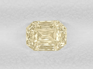 "8801790-octagonal-""m""-on-a-scale-of-""d""-to-""z""-light-yellow-igi-south-africa-natural-light-yellow-diamond-0.47-ct"