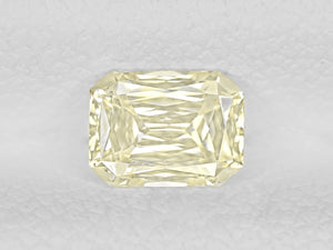 "8801792-octagonal-""k""-on-a-scale-of-""d""-to-""z""-igi-south-africa-natural-white-diamond-0.59-ct"