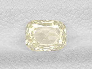 "8801794-cushion-""i""-on-a-scale-of-""d""-to-""z""-igi-south-africa-natural-white-diamond-0.34-ct"
