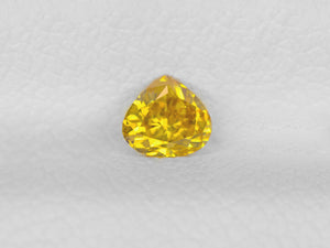 8800850-pear-natural-fancy-vivid-yellow-igi-south-africa-natural-fancy-color-diamond-0.17-ct
