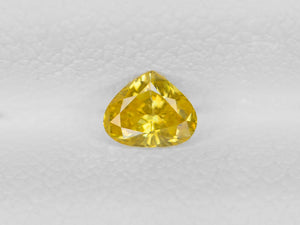 8800851-pear-natural-fancy-vivid-yellow-igi-south-africa-natural-fancy-color-diamond-0.15-ct