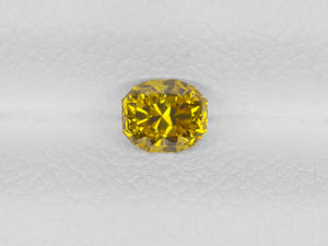 8800855-fancy-natural-fancy-deep-brownish-yellow-igi-south-africa-natural-fancy-color-diamond-0.21-ct