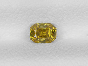 8800856-octagonal-natural-fancy-brownish-yellow-igi-south-africa-natural-fancy-color-diamond-0.18-ct