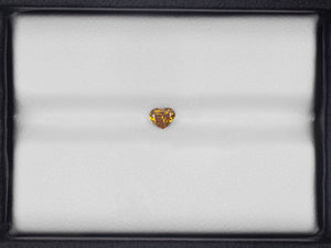 8800857-heart-natural-fancy-brownish-orange-igi-south-africa-natural-fancy-color-diamond-0.17-ct