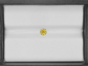 8800859-round-natural-fancy-intense-brownish-yellow-igi-south-africa-natural-fancy-color-diamond-0.19-ct