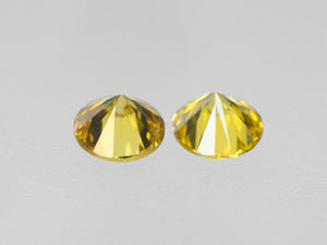 8800858-round-natural-fancy-intense-brownish-yellow-natural-fancy-vivid-yellow-igi-south-africa-natural-fancy-color-diamond-0.38-ct