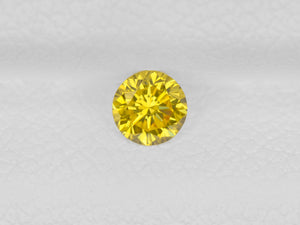 8800860-round-natural-fancy-vivid-yellow-igi-south-africa-natural-fancy-color-diamond-0.19-ct