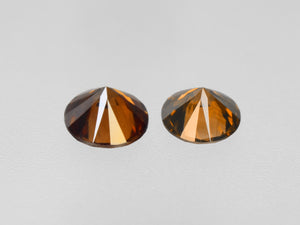 8800861-round-natural-fancy-deep-brown-igi-south-africa-natural-fancy-color-diamond-0.38-ct