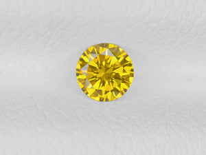8800866-round-natural-fancy-intense-orangy-yellow-igi-south-africa-natural-fancy-color-diamond-0.18-ct