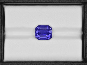 8801155-octagonal-vivid-violetish-blue-changing-to-intense-violet-gia-madagascar-natural-color-change-sapphire-5.21-ct