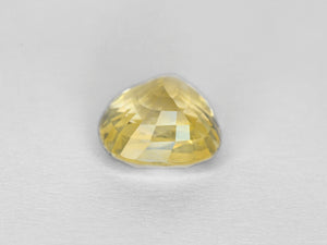 8800276-cushion-medium-yellow-igi-sri-lanka-natural-yellow-sapphire-7.39-ct