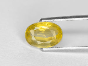 8800280-oval-intense-yellow-igi-sri-lanka-natural-yellow-sapphire-3.40-ct