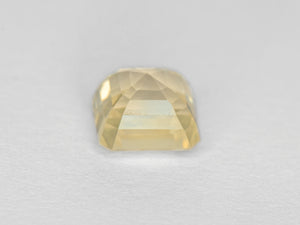 8800281-octagonal-pale-yellow-igi-sri-lanka-natural-yellow-sapphire-2.92-ct