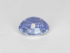 8800264-oval-lustrous-blue-with-slight-violetish-hue-igi-sri-lanka-natural-blue-sapphire-4.18-ct