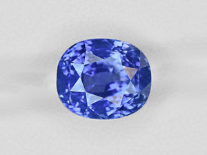 8801521-oval-fiery-vivid-cornflower-blue-grs-sri-lanka-natural-blue-sapphire-8.67-ct