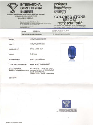 8800265-oval-rich-velvety-royal-blue-igi-cambodia-natural-blue-sapphire-1.48-ct
