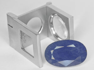 8800129-oval-intense-blue-grs-aigs-burma-natural-blue-sapphire-30.41-ct