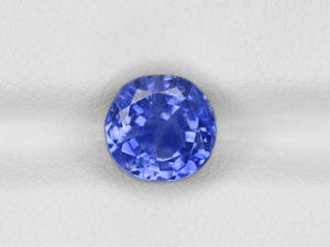 8800492-round-lustrous-cornflower-blue-gia-sri-lanka-natural-blue-sapphire-3.92-ct