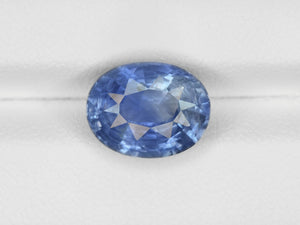 8800199-oval-lustrous-blue-gia-sri-lanka-natural-blue-sapphire-5.51-ct