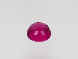8800371-round-intense-pinkish-red-igi-mozambique-natural-ruby-1.26-ct
