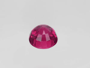 8800372-round-fiery-vivid-pinkish-red-igi-mozambique-natural-ruby-1.59-ct
