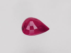 8800374-pear-rich-velvety-pinkish-red-igi-burma-natural-ruby-1.05-ct