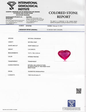 8800379-heart-pinkish-red-igi-mozambique-natural-ruby-2.04-ct