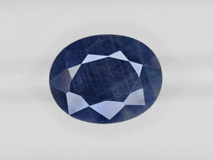 8801729-oval-dark-blue-aigs-india-natural-blue-sapphire-20.57-ct