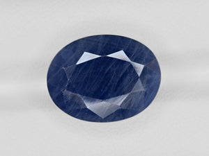 8801730-oval-dark-blue-aigs-india-natural-blue-sapphire-15.85-ct