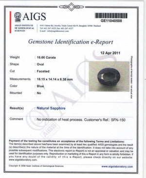 8801731-oval-dark-blue-aigs-india-natural-blue-sapphire-16.66-ct