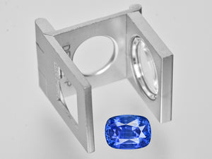 8802071-cushion-velvety-cornflower-blue-grs-sri-lanka-natural-blue-sapphire-5.46-ct