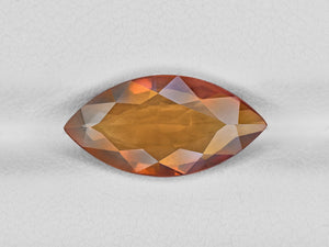 8801740-marquise-deep-orange-aigs-tanzania-natural-other-fancy-sapphire-4.45-ct