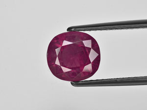 8801744-cushion-rich-velvety-purplish-pink-gia-kashmir-natural-pink-sapphire-4.03-ct