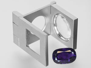 8800509-oval-deep-violet-changing-to-purple-red-grs-madagascar-natural-color-change-sapphire-6.52-ct