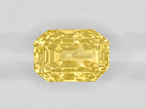 8801758-octagonal-lustrous-yellow-gia-sri-lanka-natural-yellow-sapphire-8.58-ct