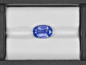 8801759-oval-fiery-vivid-violetish-blue-grs-sri-lanka-natural-blue-sapphire-5.22-ct