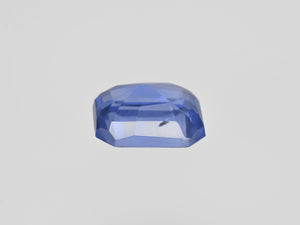 8801761-octagonal-medium-blue-gia-sri-lanka-natural-blue-sapphire-3.60-ct