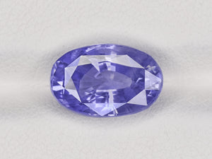 8801762-oval-lustrous-violetish-blue-gia-sri-lanka-natural-blue-sapphire-5.73-ct
