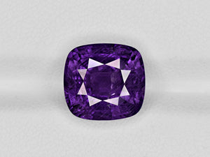 8801754-cushion-rich-purple-gia-madagascar-natural-other-fancy-sapphire-7.68-ct