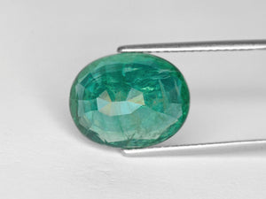 8800222-oval-soft-green-igi-zambia-natural-emerald-8.88-ct