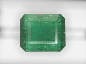 8800313-octagonal-deep-green-zambia-natural-emerald-41.56-ct