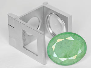 8800314-oval-pastel-green-grs-ethiopia-natural-emerald-19.21-ct