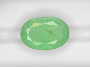 8800315-oval-pastel-green-grs-ethiopia-natural-emerald-18.08-ct