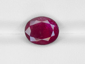 8800497-oval-pigeon-blood-red-grs-burma-natural-ruby-4.53-ct