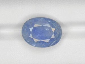 8800134-oval-light-blue-igi-burma-natural-blue-sapphire-13.82-ct