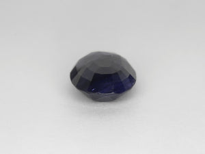 8800071-oval-dark-ink-blue-burma-natural-blue-sapphire-17.73-ct