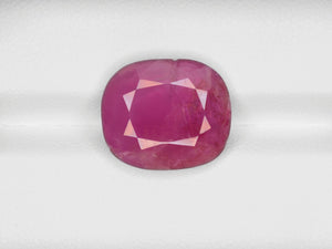 8800499-cushion-pink-red-igi-burma-natural-ruby-10.26-ct