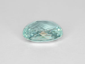 8800135-oval-lustrous-neon-greenish-blue-igi-mozambique-natural-paraiba-tourmaline-16.31-ct