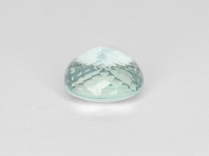8800138-oval-soft-neon-greenish-blue-igi-mozambique-natural-paraiba-tourmaline-5.36-ct